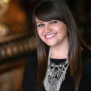Melissa - Minneapolis - Social, Corporate, Weddings, Festivals