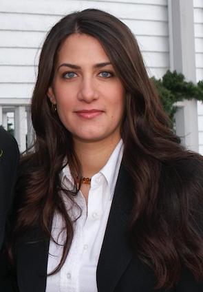 Sarah - Denver - Social, Corporate, Nonprofit