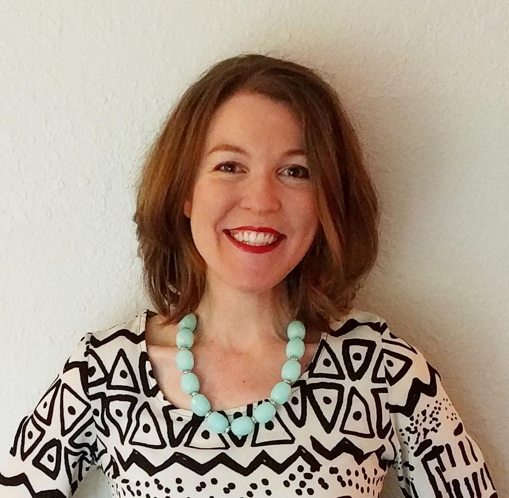 Amanda - Austin - Social, Corporate, Nonprofit, Festivals
