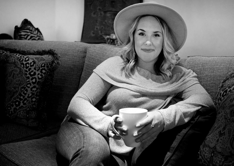 Haley - San Francisco - Social, Corporate, Nonprofit, Weddings
