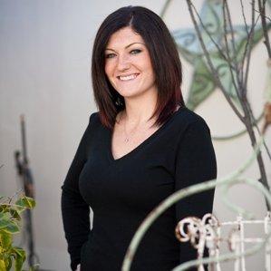 Jennifer - San Diego - Social, Corporate, Weddings