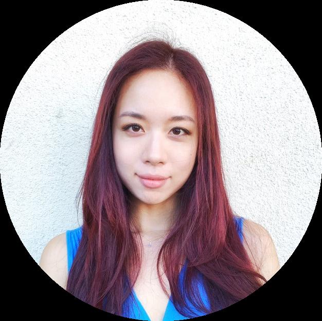 Jessica  Coordinator  Los Angeles