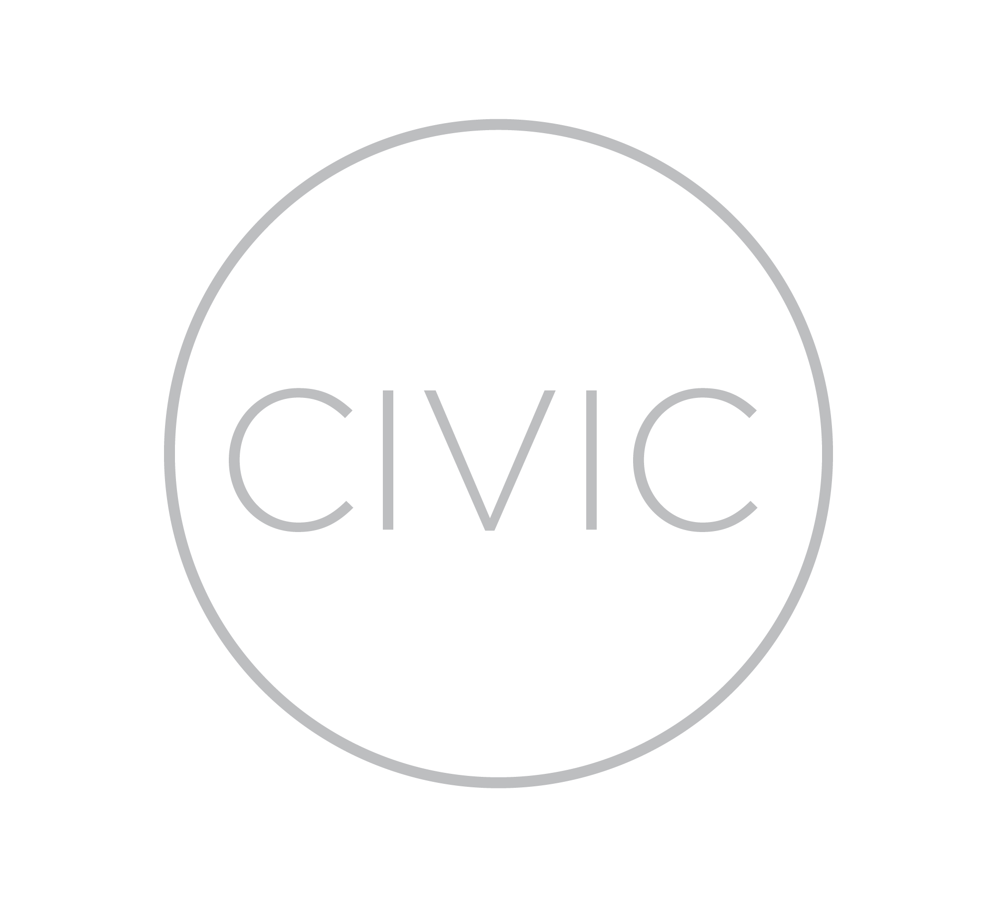 Civic-Entertainment-Group_Logo.png