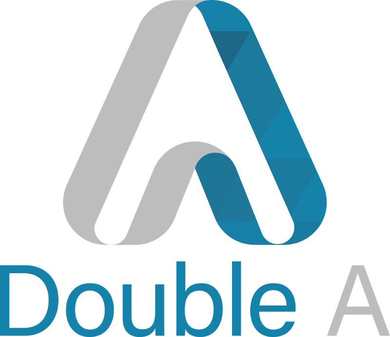 doubleaevents-logo.png