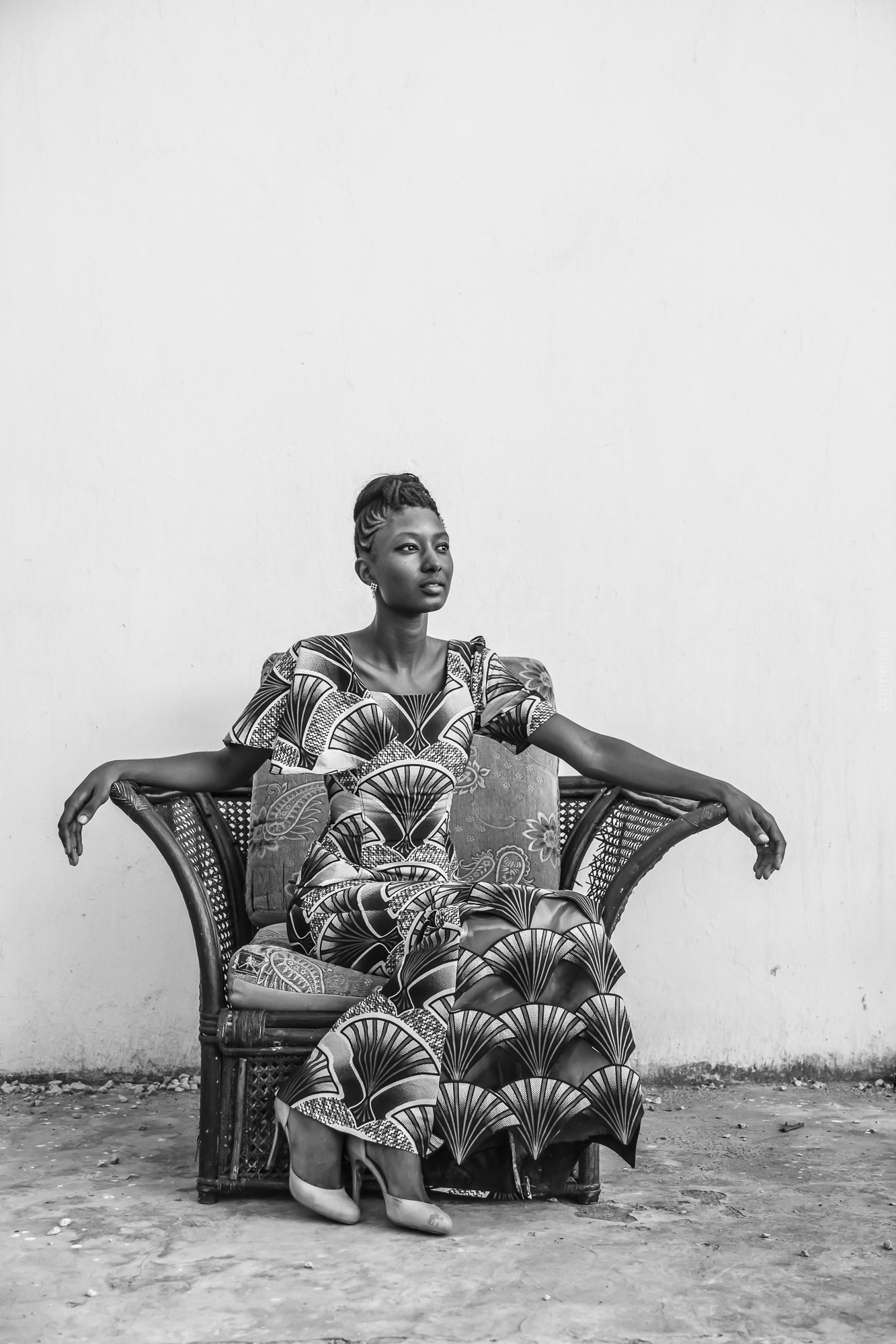 PortraitsofTabaskifiest-Senegal-3.jpg