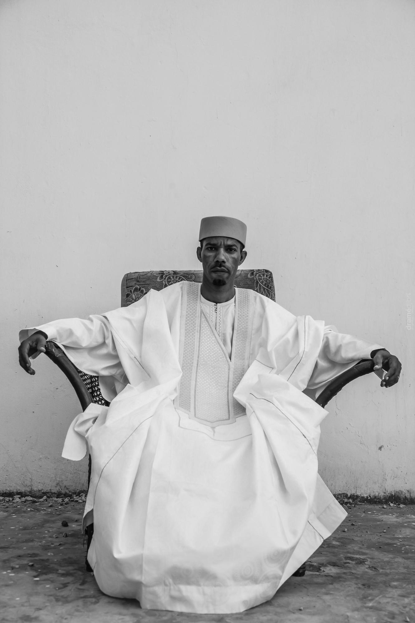 PortraitsofTabaskifiest-Senegal-8.jpg
