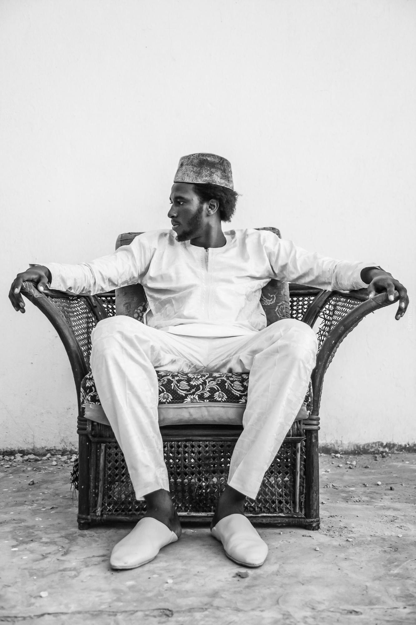 PortraitsofTabaskifiest-Senegal-10.jpg
