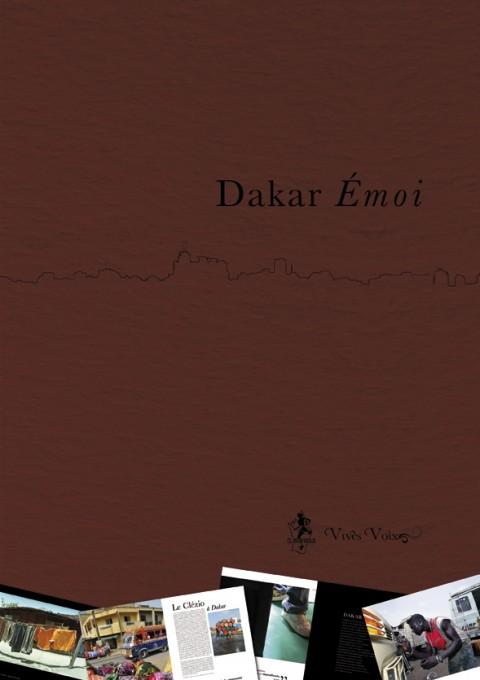 couverture-dakar-c3a9moi-e1297782225672.jpg