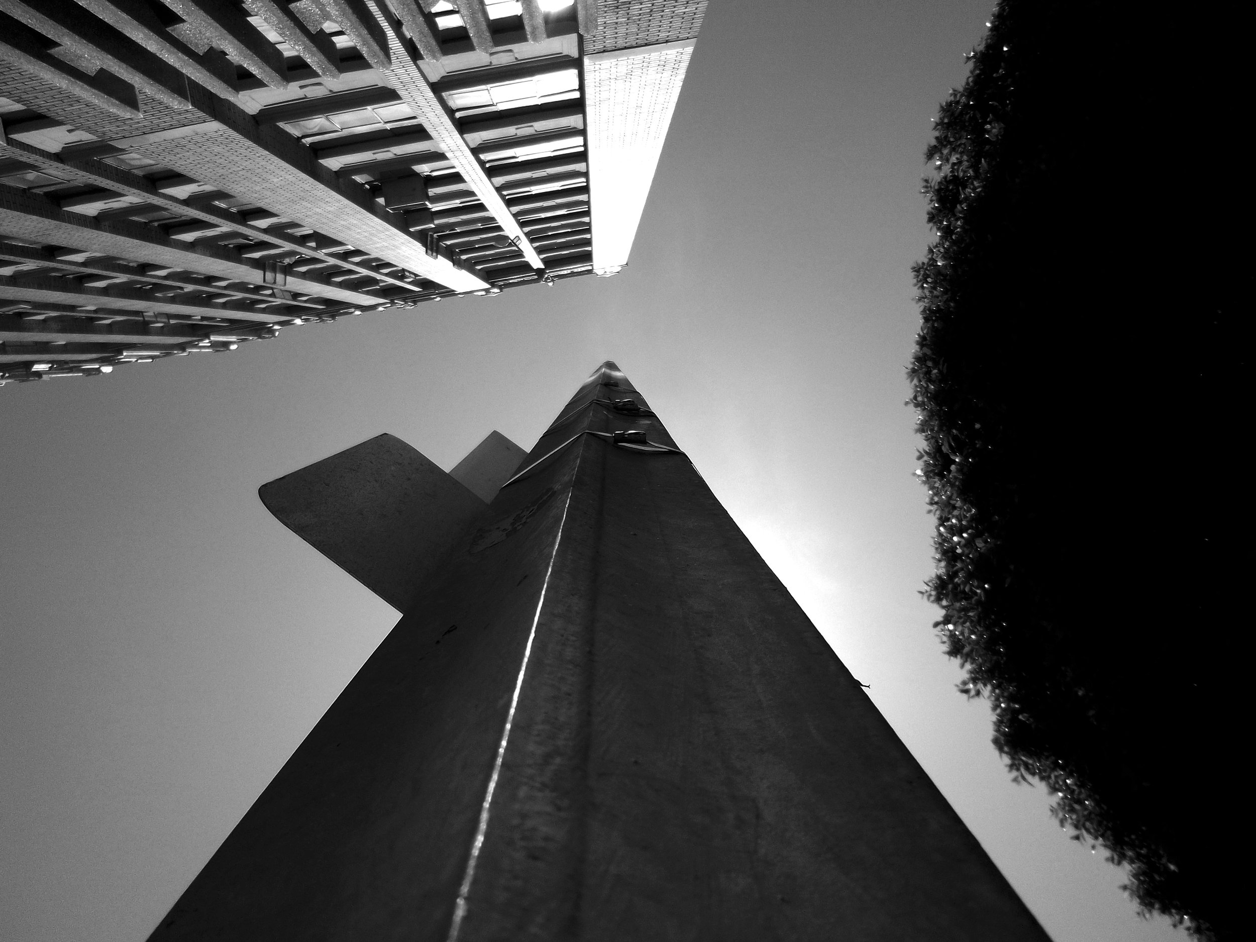 Jonathan, Street Photography