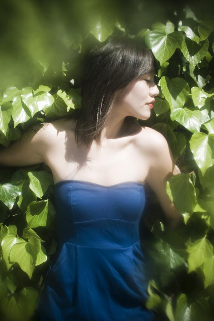 Sam, Fashion Photography