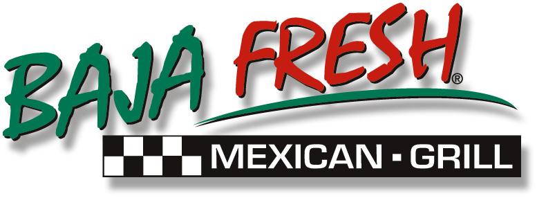 BAJA FRESH_logo.jpg