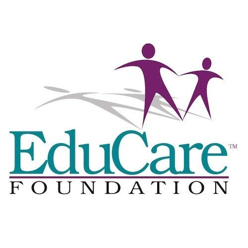 EduCare Foundation_logo.jpeg
