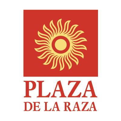 PLAZA DE LA RAZA_logo.jpg