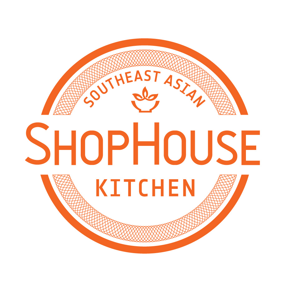 ShopHouse_logo.jpg