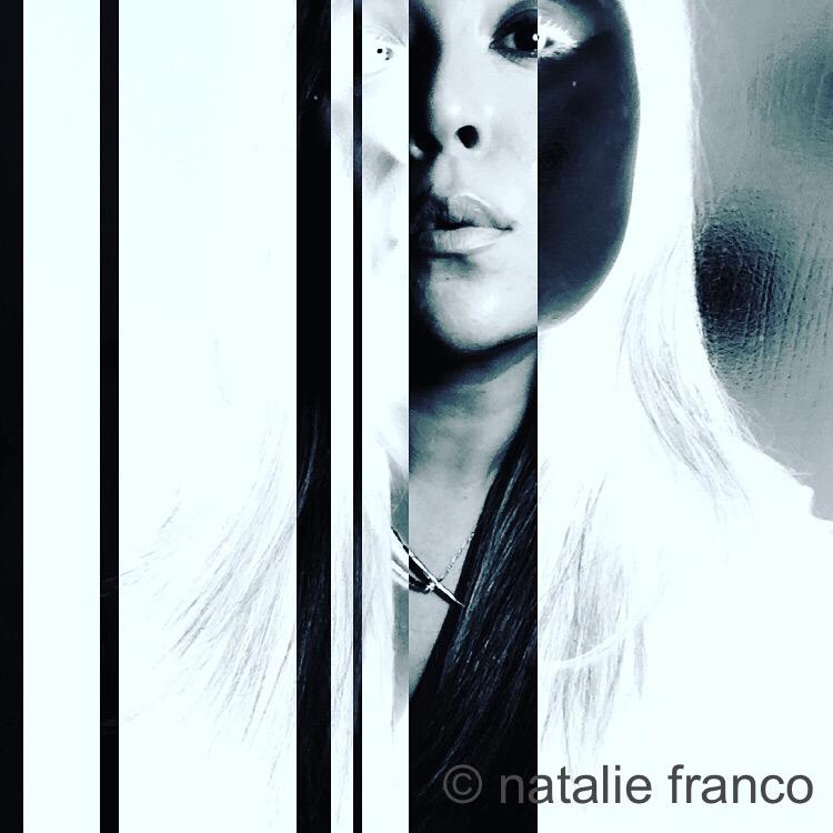 Natalie Franco.JPG