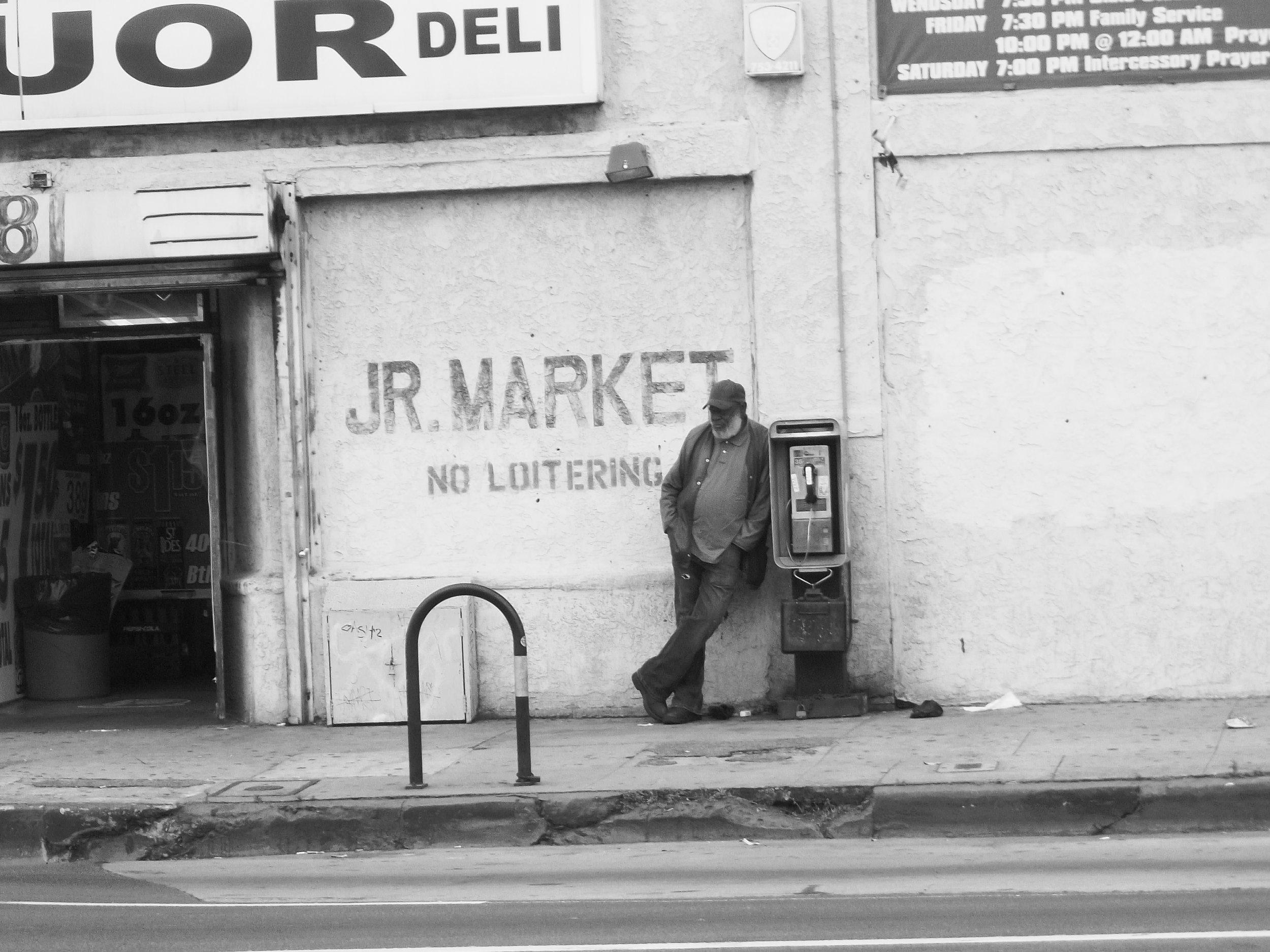 Street Rebel.jpg