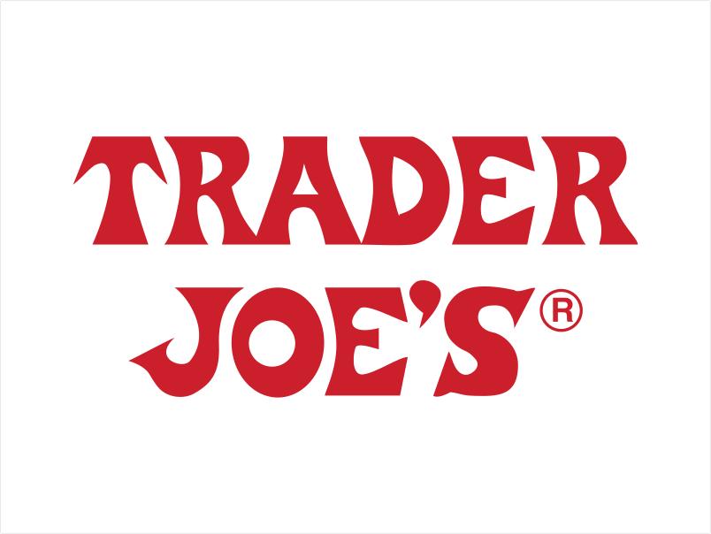 TraderJoesvert.png