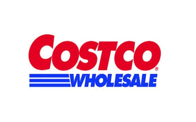 costco-logo-e1451701304757.jpg