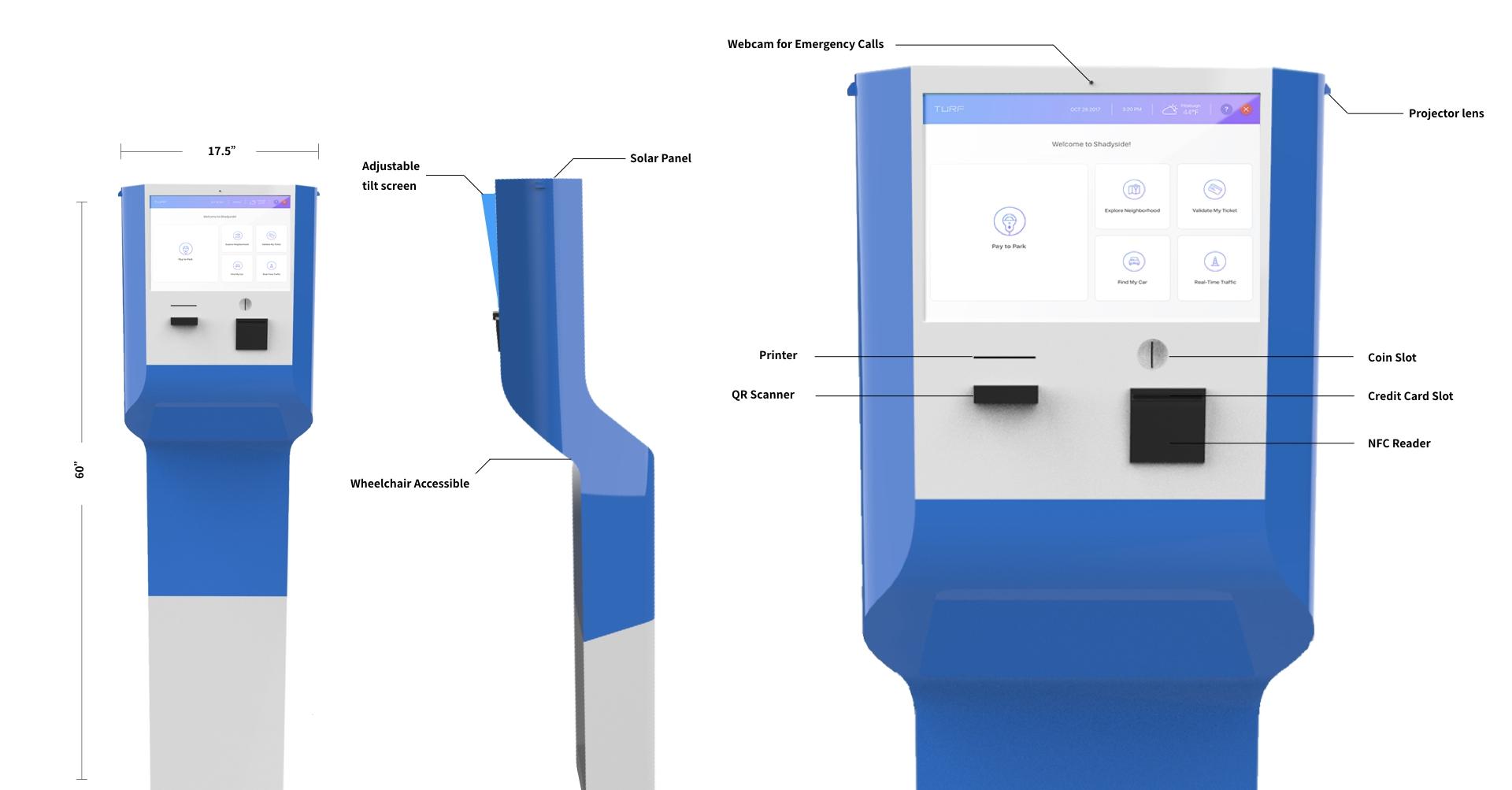 Kiosk design.001.jpeg