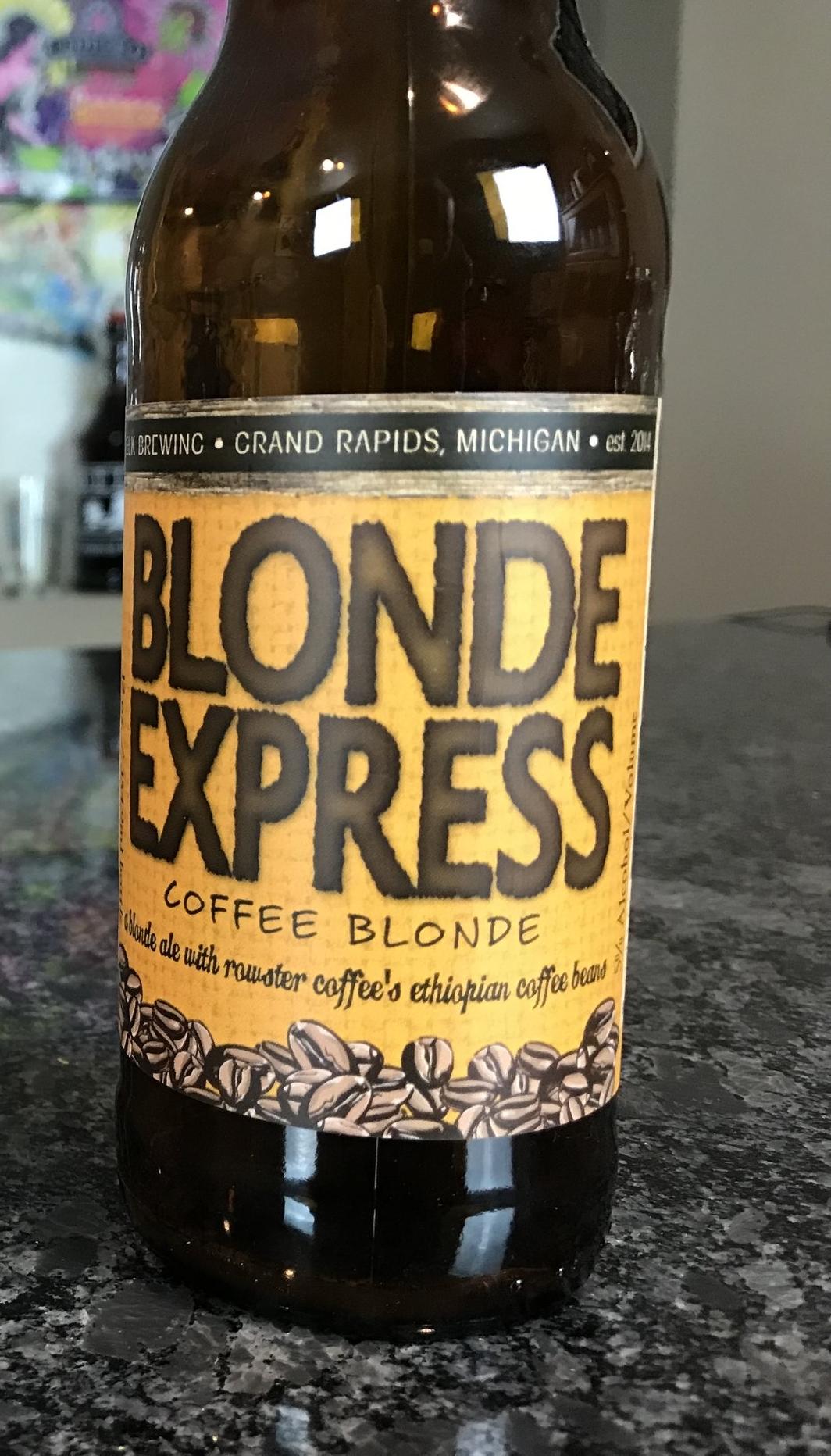Blonde Express Pic 1.JPG
