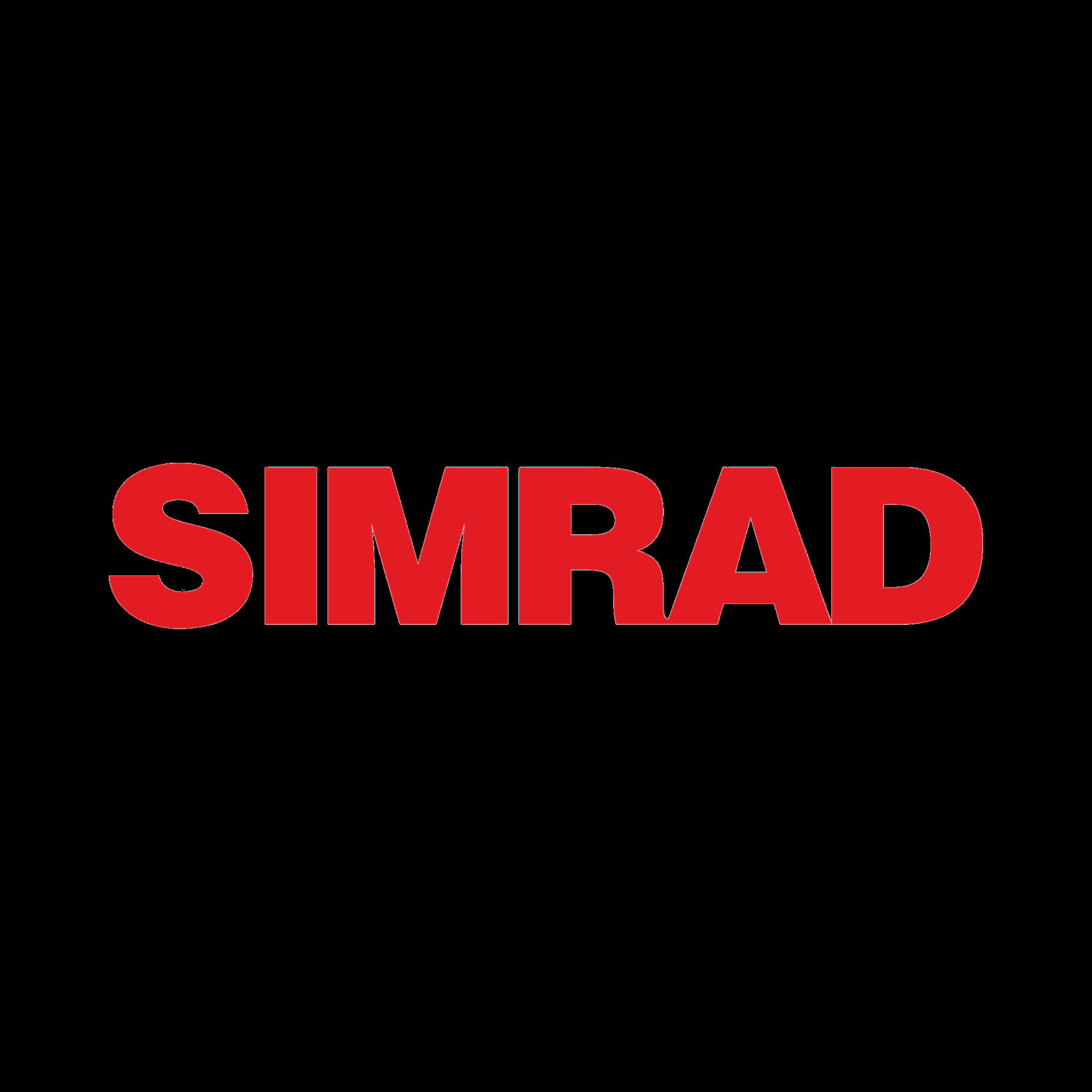 Simrad logo png.PNG