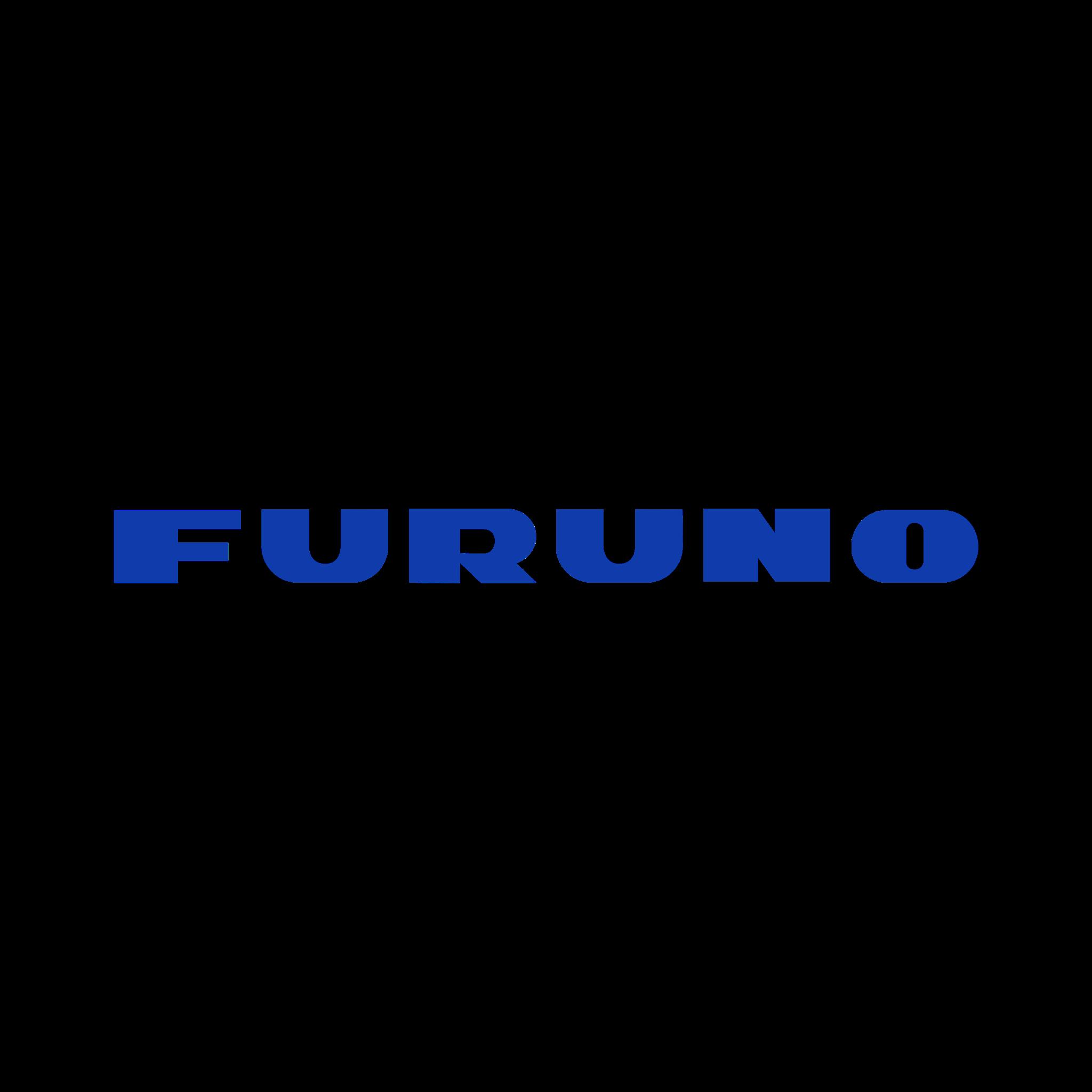 Furuno logo png.PNG