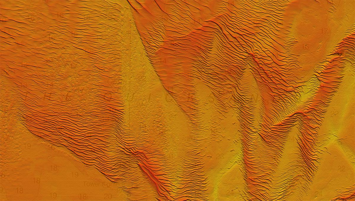 The Quicksands (Marquesas:Tortugas:Pulley Ridge).jpg