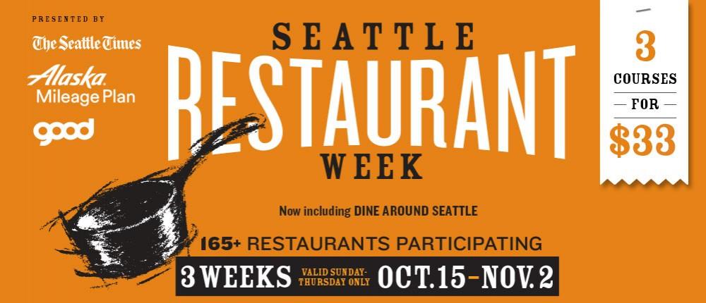 seattle restaurant week cloud room.jpg