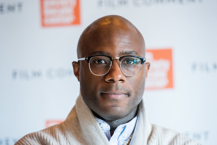 barry jenkins film cloud room seattle