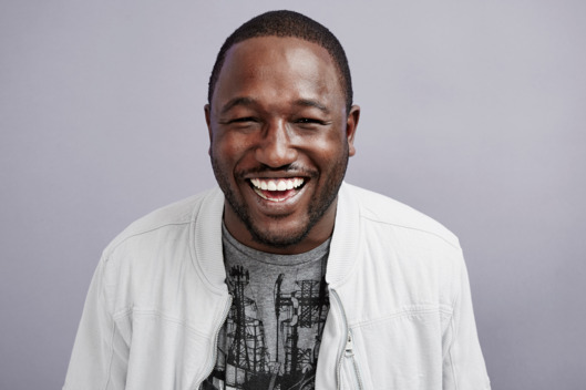 Hannibal Buress Cloud Room Seattle