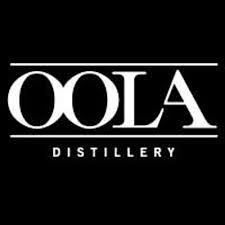 oola distillery cloud room seattle