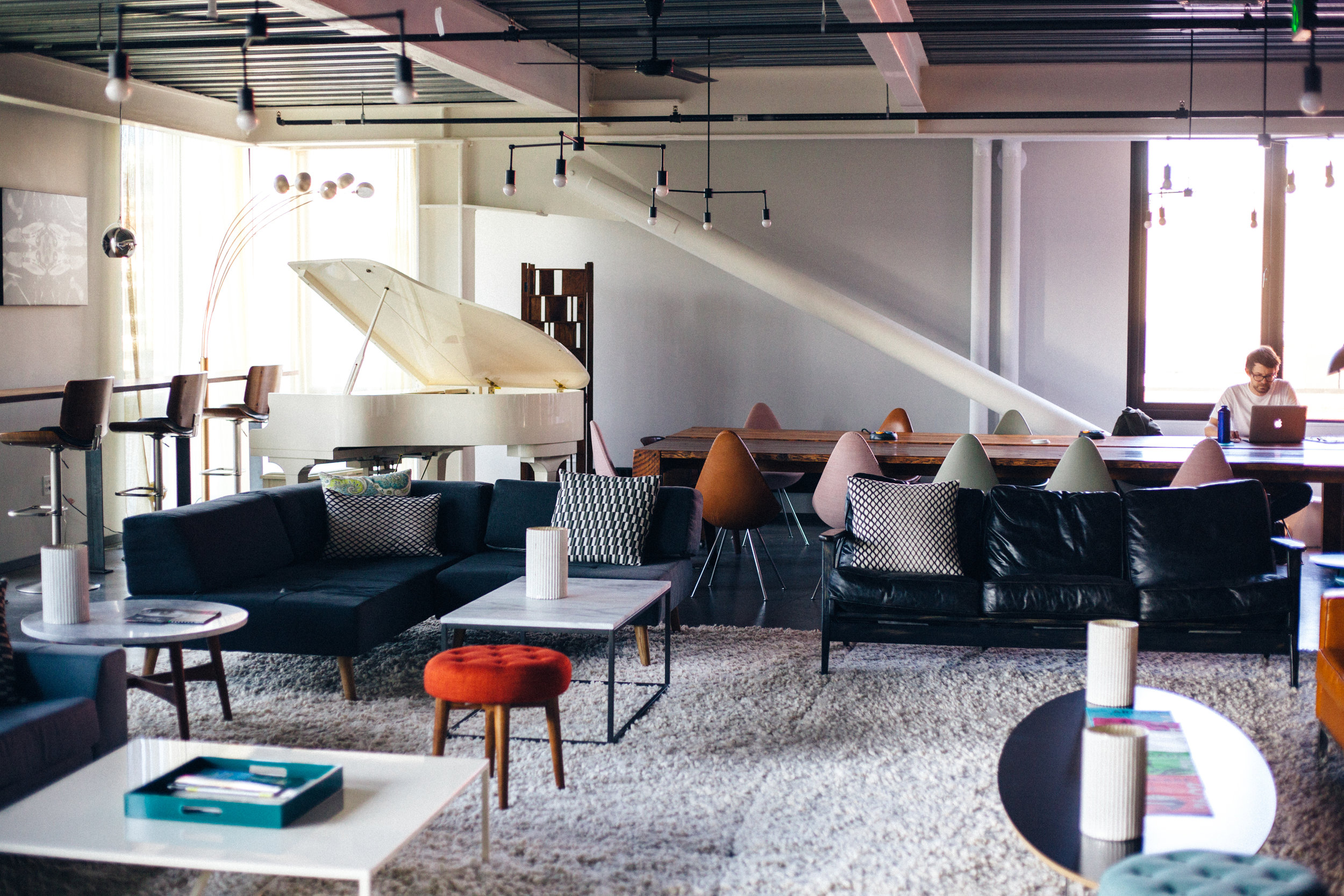 CR Lounge North_SF.jpg