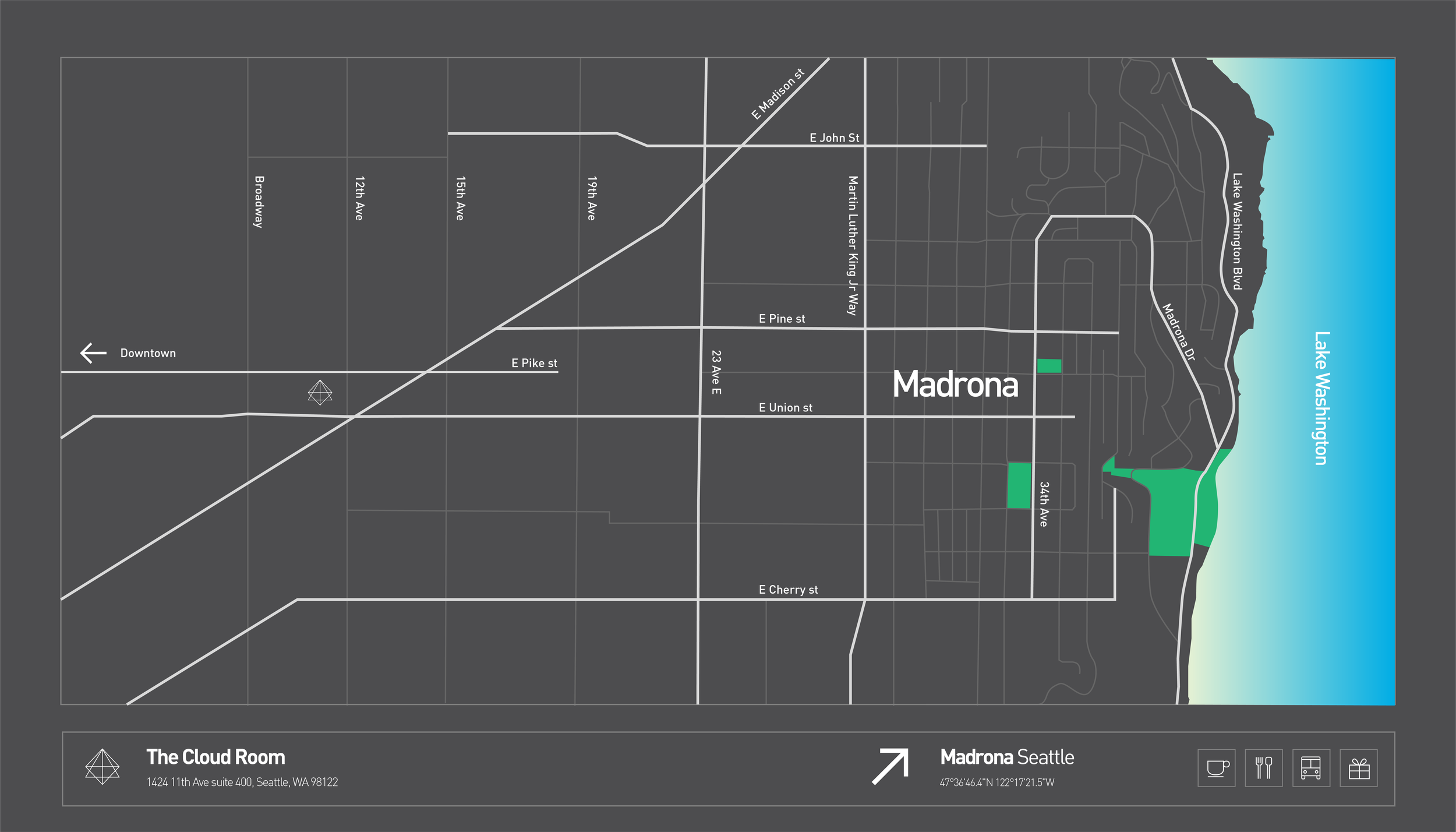 CloudRoom-Madrona-map-1-01.png