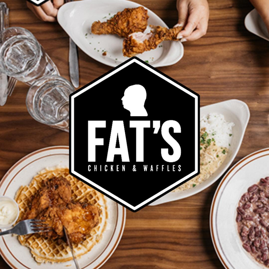 Copy of Fat's