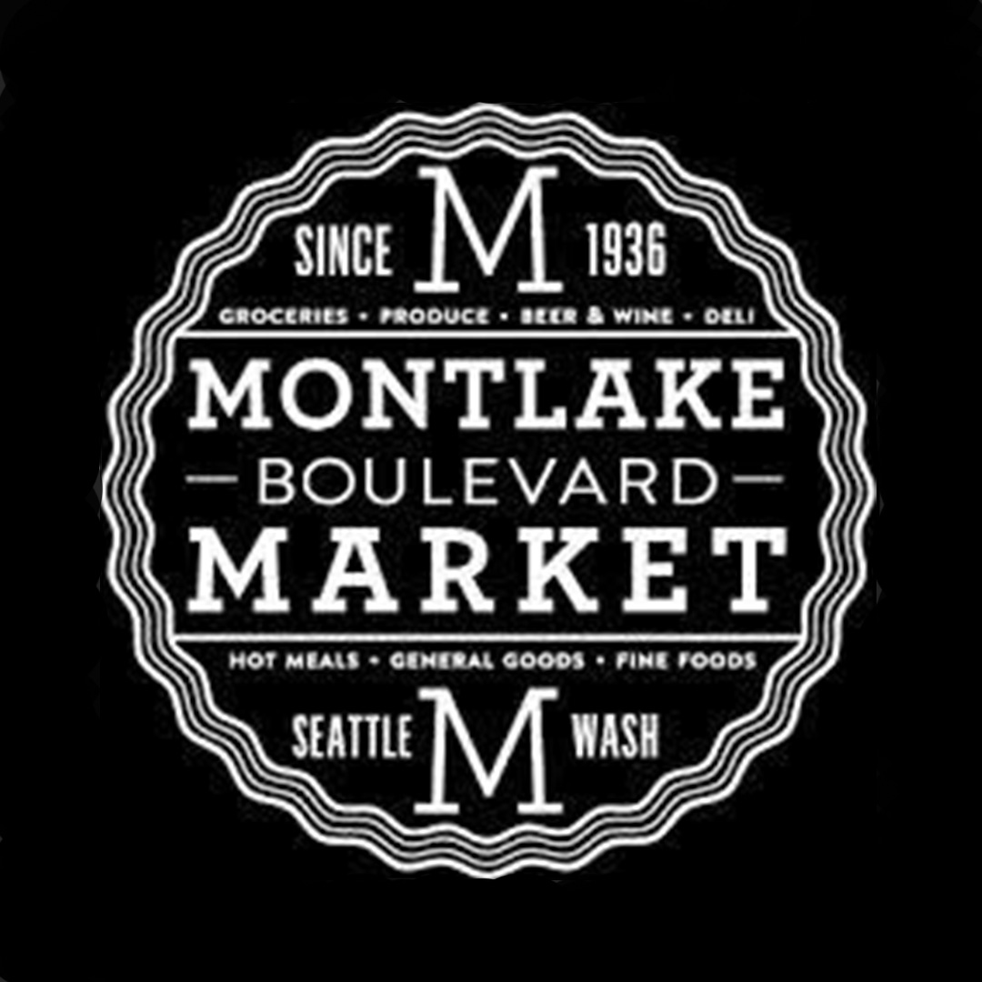 Montlake Boulevard Market