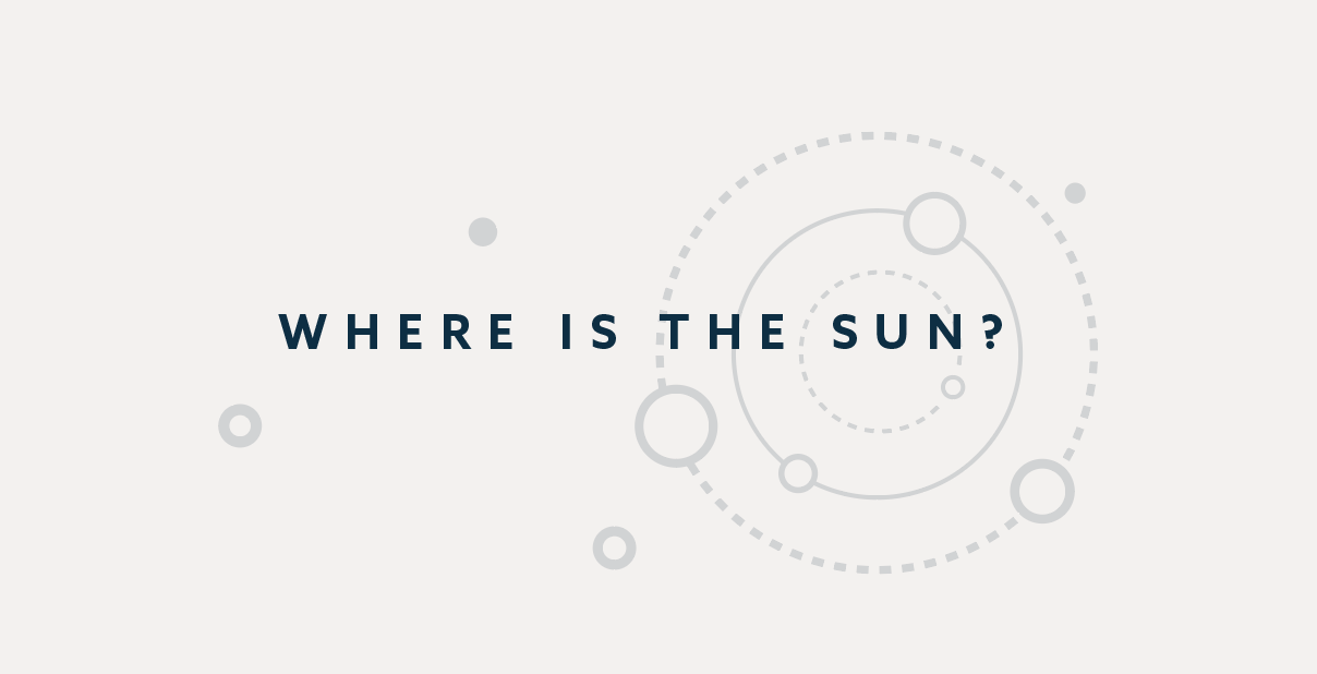 cloudkairos-graphic to didi - where-is-the-sun.png