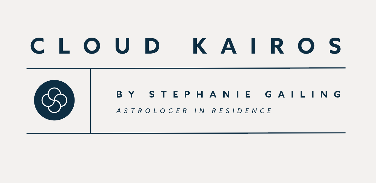 cloudkairos-graphic to didi - banner.png