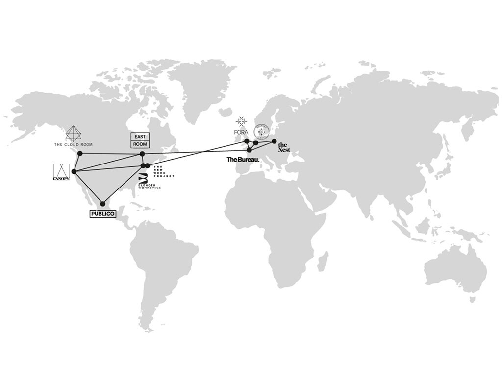 globalcollective.jpg