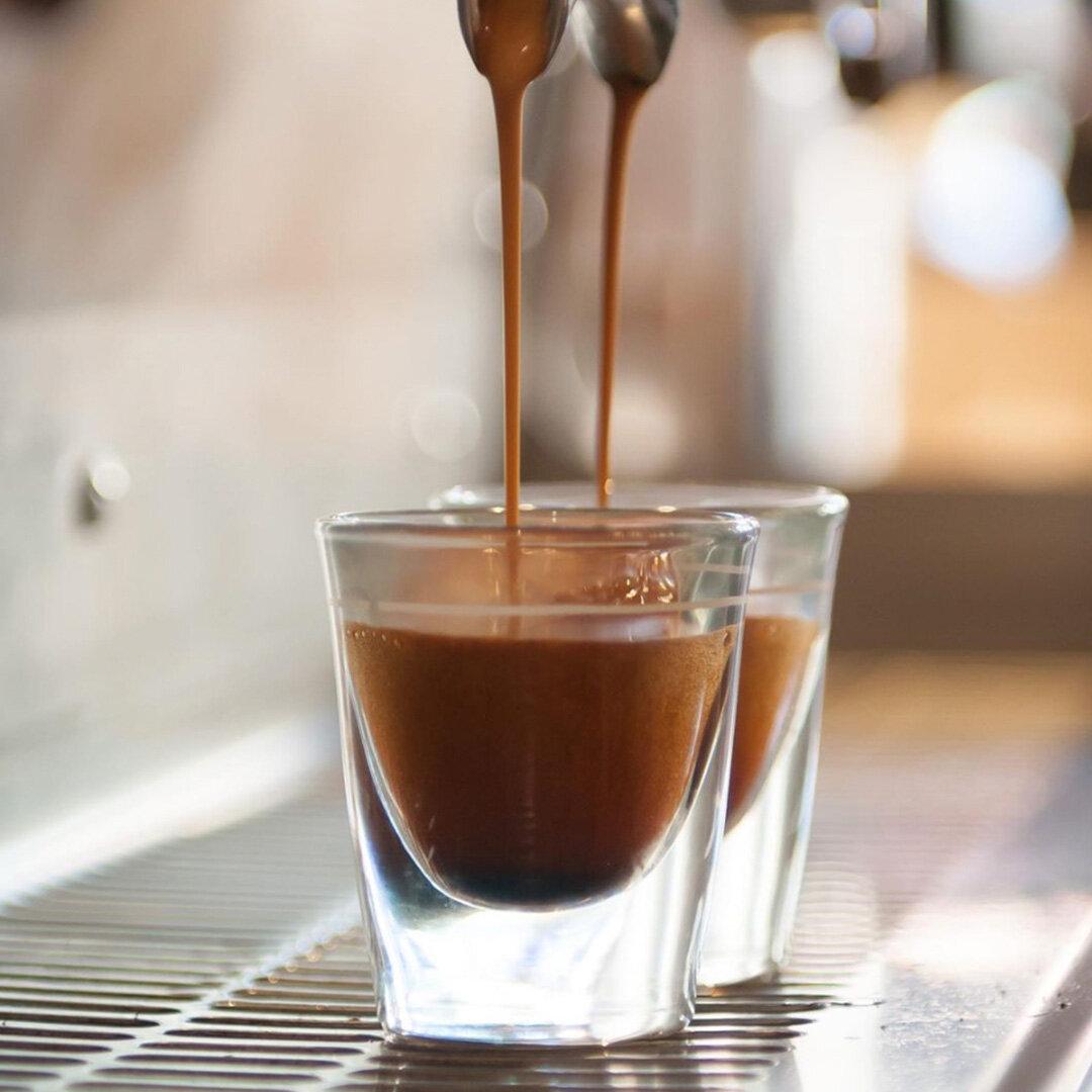 Verite Coffee