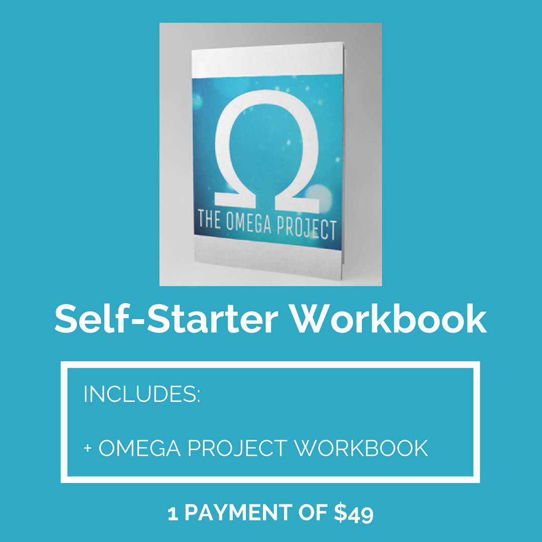Self-Starter Workbook.png