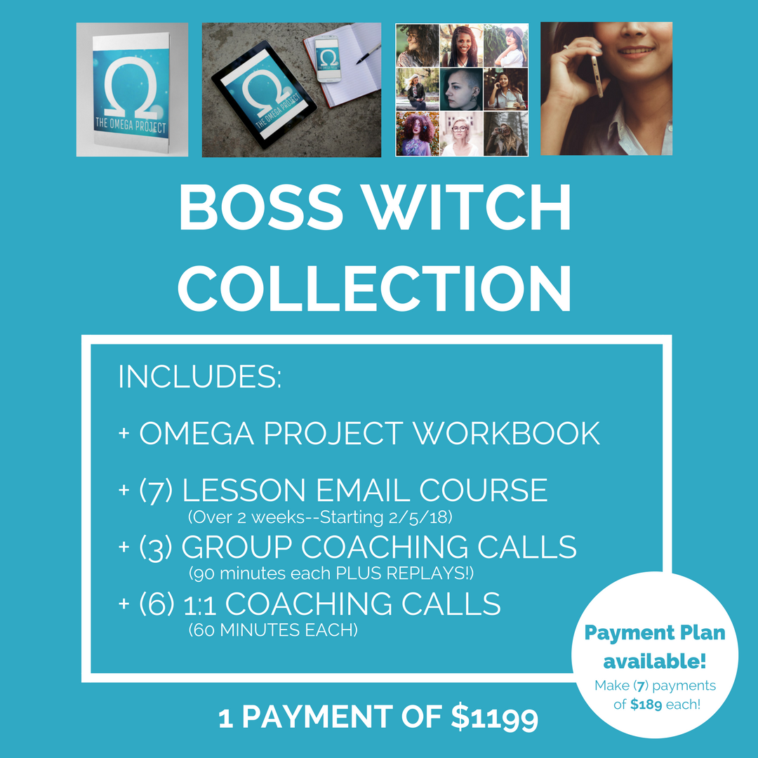 BOSS WITCH COLLECTION (1).png