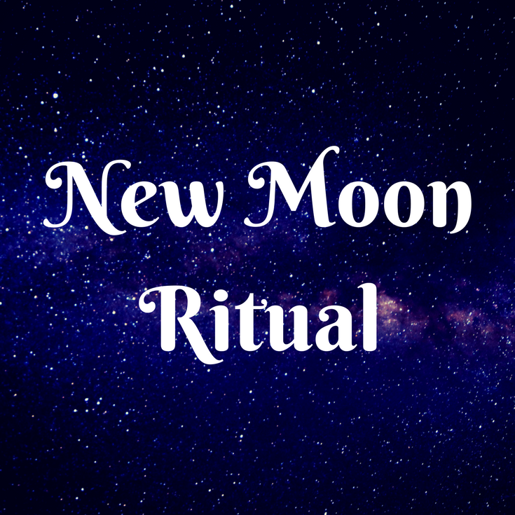 New moon pinterest %2F blog image.png