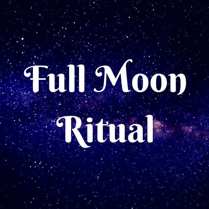 Full moon pinterest %2F blog image.png