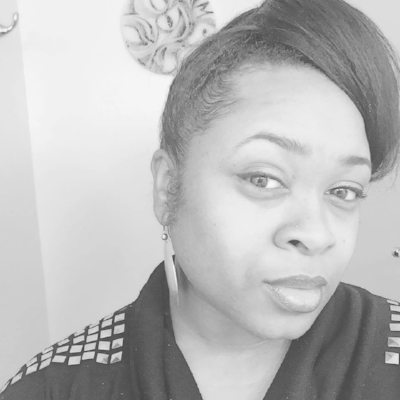 """ Nicole is a great friend and business woman. Her  marketing  and  organizational skills  have both helped my businesses.  I highly recommend her. ""   Miouxnie West     Owner/Artist at  Meshii Skin + Miouxnie design"