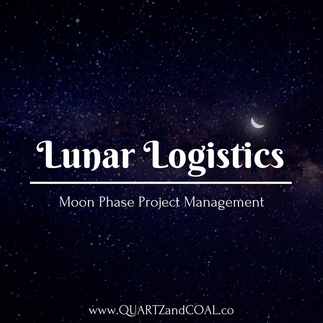 Lunar Logistics.jpg