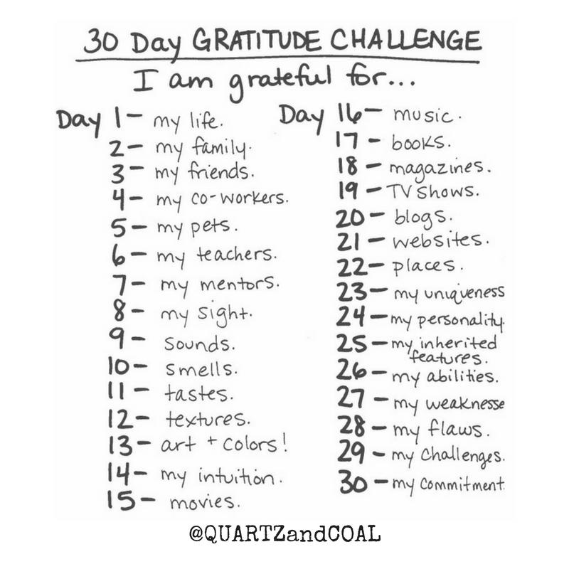 30 day gratitude challenge calendar.png