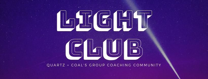 LIGHT CLUB (1).jpg