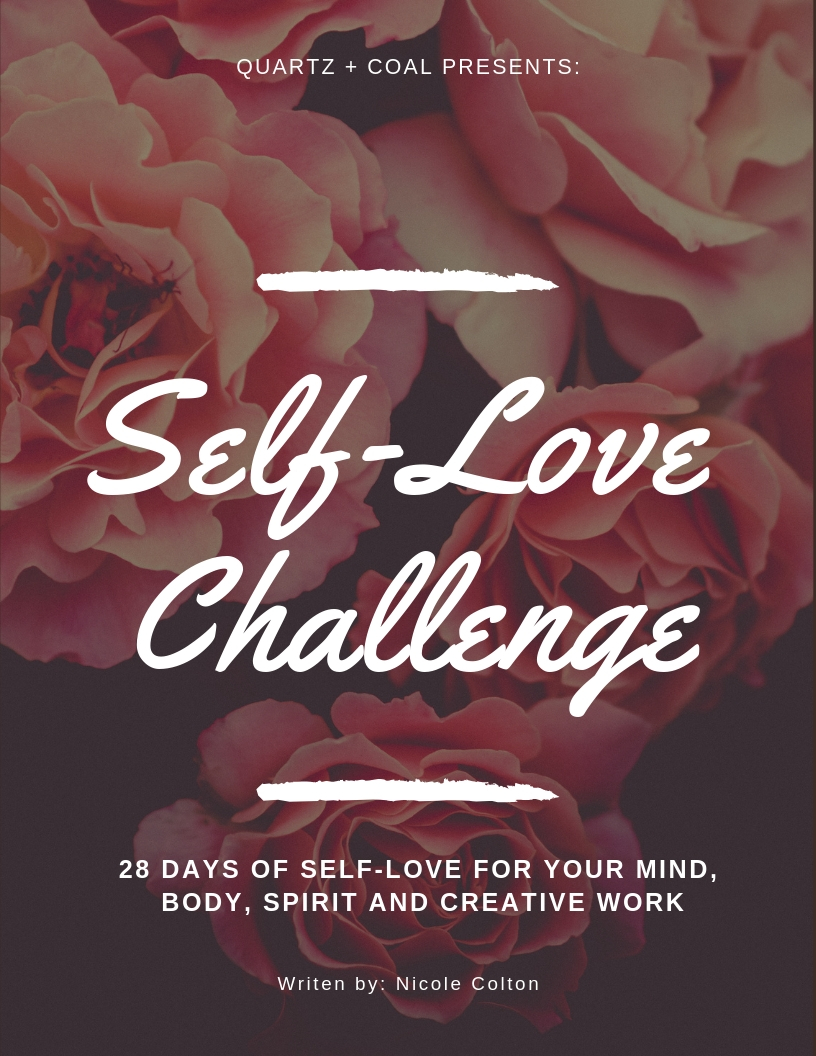 self-love challenge cover.jpg