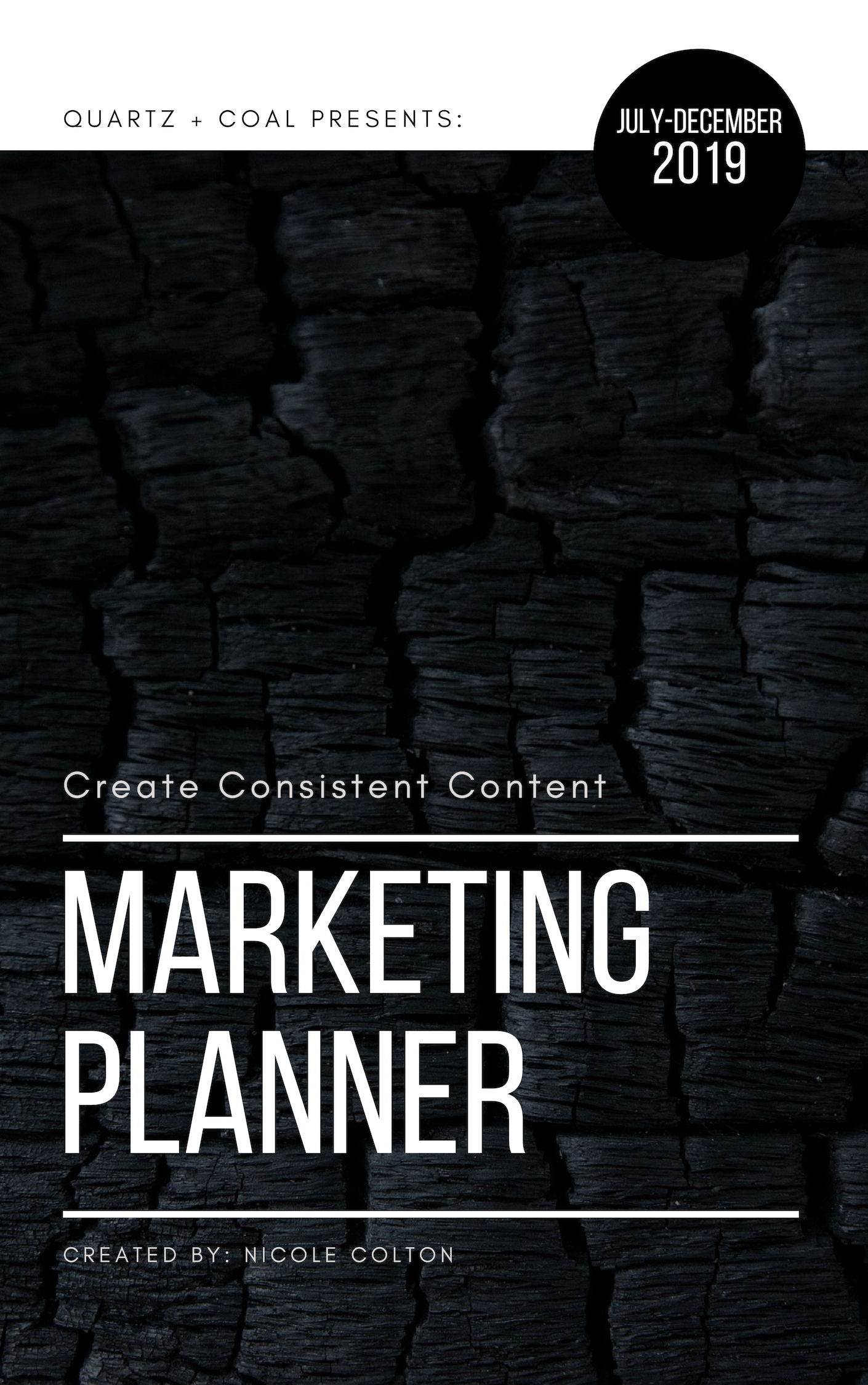 MARKETING PLANNER (1).png