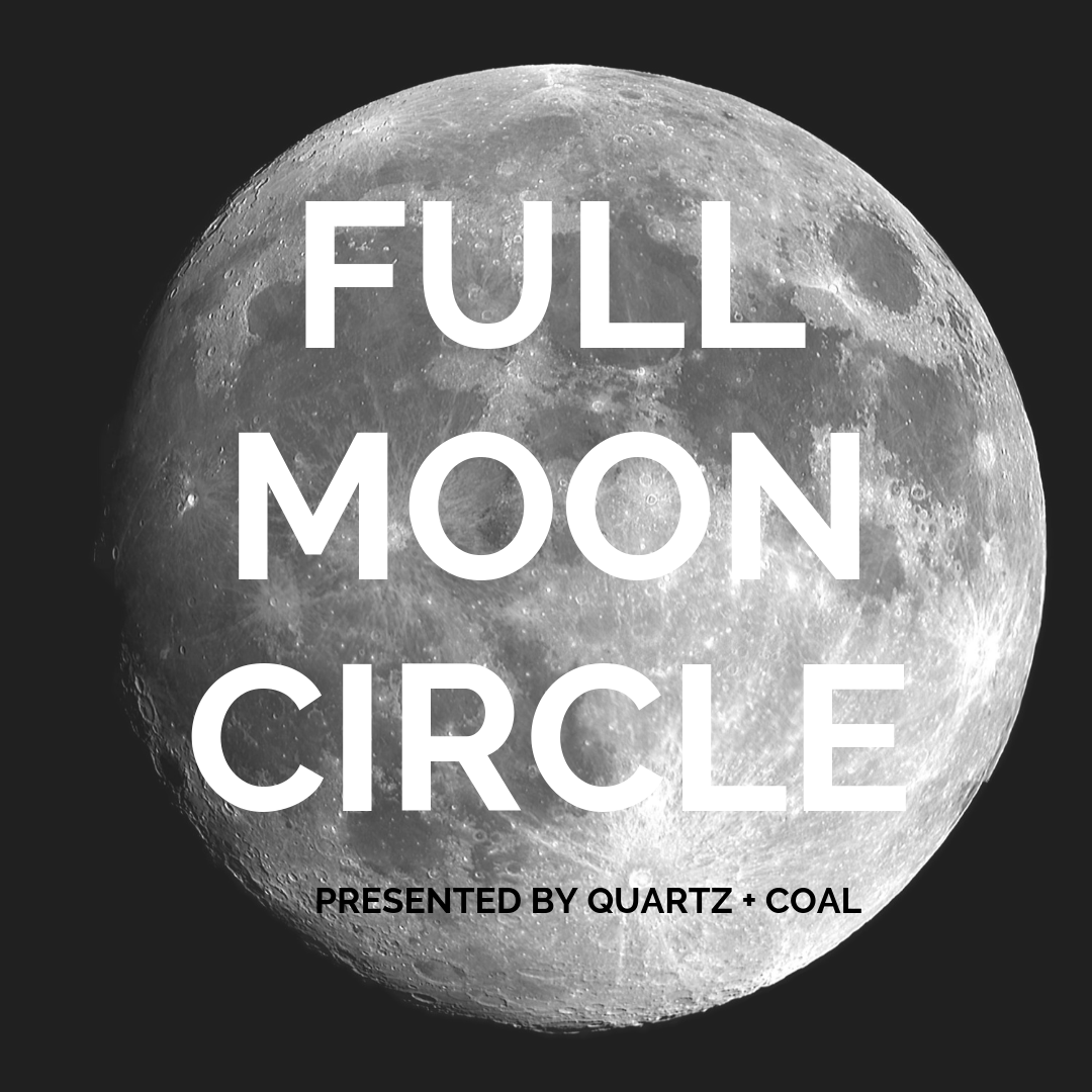 Copy of full moon release.png